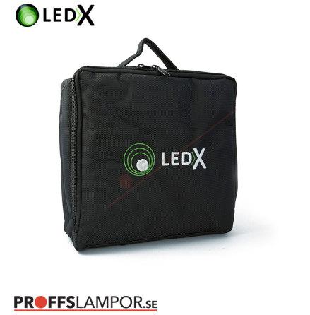 Tillbehör Väska LEDX