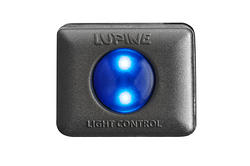 Lupine Bluetooth