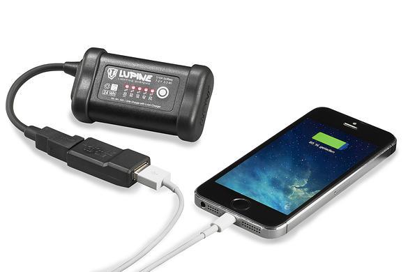 USB Laddare I Ladda alla dina enheters batteri snabbt I Se